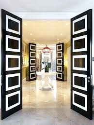 articles with home main entrance door design tag cozy home front