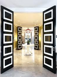 main door designs for indian homes modern house entrance door designs home main design images image