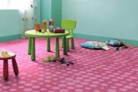 Planing Flooring For Kids Room Modern Furniture - Flooring for kids room