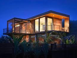 Mid Century Modern Home Floor Plans 28 Modern Home Design Los Angeles Mid Century Modern Home