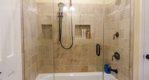 shower one wall 3 sided enclosures amazing curved shower door full size of shower one wall 3 sided enclosures amazing curved shower door aquasata d