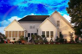 single story houses single story homes in snellville classic homes realty of atlanta