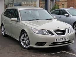 used saab 9 3 cars for sale in nottingham nottinghamshire
