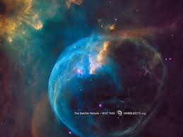 hubblesite image the bubble nebula ngc 7635 1280x960 jpeg 447 kb