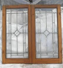glass door for sale sold antique cabinet doors