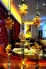 barton g the restaurant miami weddings get prices for wedding venues