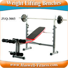 weight lifting exercise bench exertec fitness equipment buy
