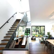 Architectural Stairs Design Architectural Stairs Design Staircase Design You Need In Your Home
