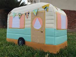 best 25 retro caravan ideas on pinterest vintage campers retro