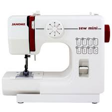Cheap Sewing Cabinets Sewing Machines Embroidery Machines Cabinets U0026 Accessories