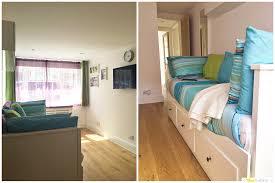 bedroom 100 striking garage turned into bedroom pictures ideas