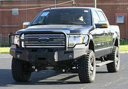 ford truck bumper ranch bumpers heavy duty bumpers and replacement bumper for
