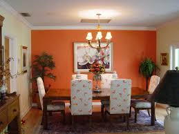 makeovers and decoration for modern homes navy blue dining room