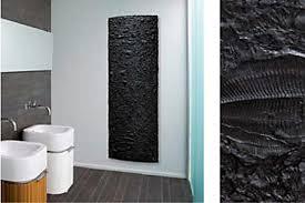 heizkã rper wohnraum design heie heizkrper heies design bad wohnraum moderne heizkörper