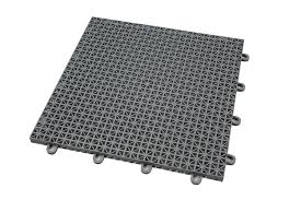 Dog Kennel Flooring Outside by Five Great Types Of Kennel Flooring For Dogs Animal Hub