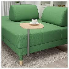 plaid turquoise pour canapé plaid turquoise pour canapé unique flottebo canapé convertible av