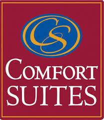 Comfort Suites Stevenson Ranch Ca Hotels U2013 Scv Concierge