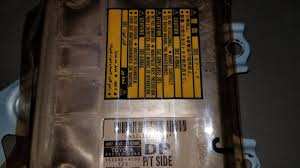 used lexus for sale in delaware used lexus sc430 air bag parts for sale