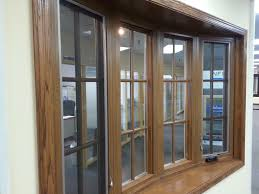decor u0026 tips cool marvin wood windows by marvin integrity for bay