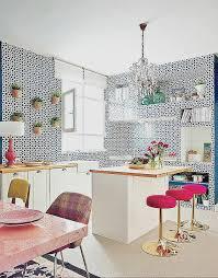 gedimat cuisine carrelage mural cuisine gedimat pour idees de deco de cuisine