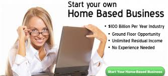 Design Business From Home Business For Moms To Work From Home Aralsa Com