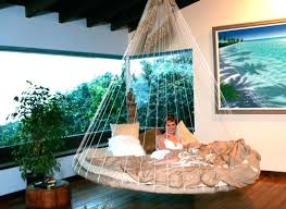 hammock in bedroom best hammock for bedroom extraordinary the best bedroom hammock