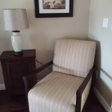 Bedroom Furniture Scottsdale Az by Luxx Consignment 10 Photos Furniture Stores 14982 N 83rd Pl
