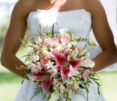 wedding flowers dublin creative flowers in blanchardstown florists gpi ie