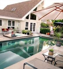 ojai vacation rentals ojai vacation rental vrbo 383950 3 br central coast chateau