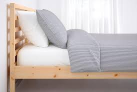 White Frame Beds Beds Frames Ikea