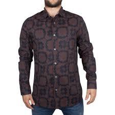 vivienne westwood men dress shirts sale up to 70 cheap vivienne