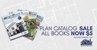 Indian Home Design Books Pdf Jenish