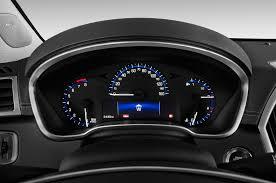 2007 cadillac srx finally a new interior latest auto car news
