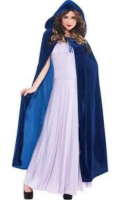 burgundy peasant dress plus size party city
