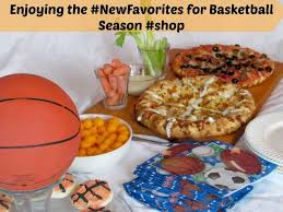 basketball party ideas last minute basketball party ideas to home