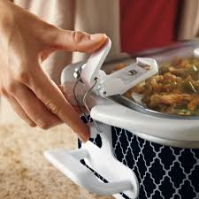 crock pot black friday sales crock pot casserole crock slow cooker charcoal