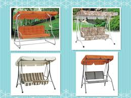outdoor hammock garden hanging balcony swing chair stand with