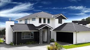 House Design Plans Nz by Abode Homes House Plans Home Builders Master Builders