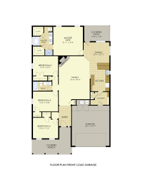 most popular floor plans october s most popular floor plan house made home
