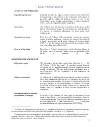 sample contract venture capital best resumes curiculum vitae and
