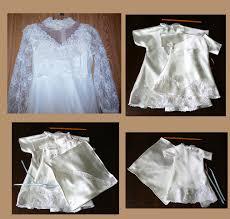 wedding dress donations dress donations