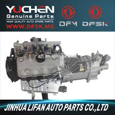 efi engine efi engine suppliers and manufacturers at alibaba com