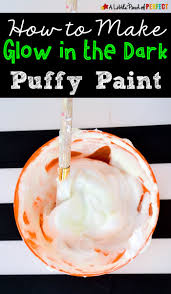 Free Halloween Craft Ideas by 9477 Best Kids Craft Stars Images On Pinterest Crafts For Kids