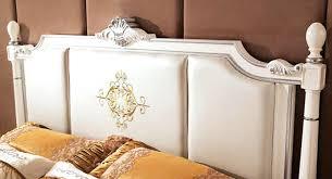 stunning solid wood kids bedroom set u2013 soundvine co