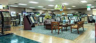 flooring the carpet center conway ar