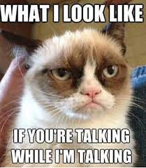 Talking Meme - don t talk when i m talking the ultimate teacher s memes
