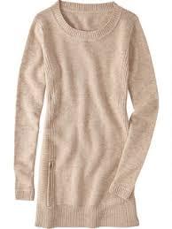 sweaters womens s zip up hoodies lightweight jackets sleeve sweaters