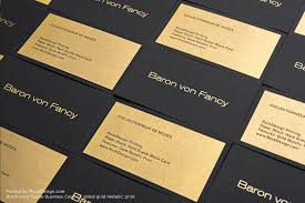 make my own business cards make my own buisness cards for free