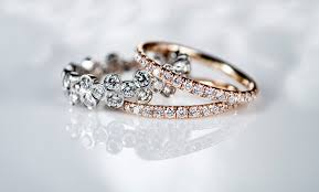 new york wedding bands ultimate diamond new york ny nyc s best stores for