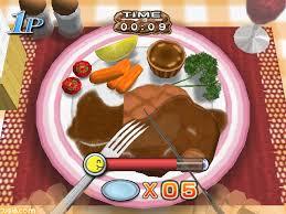 balance m馗anique cuisine 匠餐廳大繁盛takumi restaurant wa daihanjou 經營模擬遊戲日文版